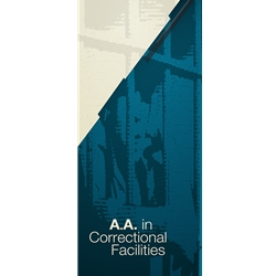 A.A. in Correctional Facilities