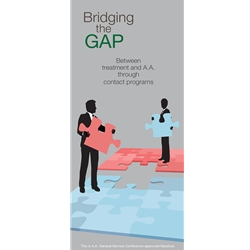 Bridging the Gap: Temporary Contact