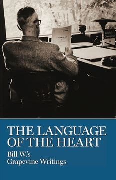 Language of the Heart (Soft Cover)