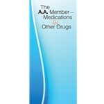 A.A. Member Medications and Other Drugs