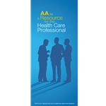 A.A. Resource Health Care Professional