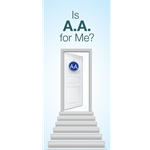 Is A.A. For Me?