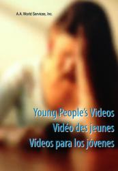 Young People's Video