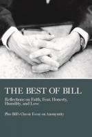 Best of Bill - Soft Cover
