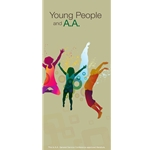 Young People and A.A.